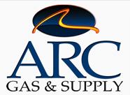 ARC Gas